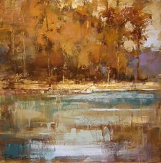 Curt Butler... NEW FAVORITE PAINTER! | Art | Pinterest | Painters, Php ...