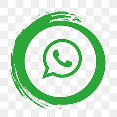 Vector Whatsapp, Whatsapp Png, Icon Design, Web Design, Adobe Photoshop, Adobe Illustrator, Instagram Logo, Apple Logo
