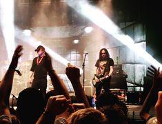 HS- Pustite Karola Tour 2018 Punk Rock, Rock Bands, Tours