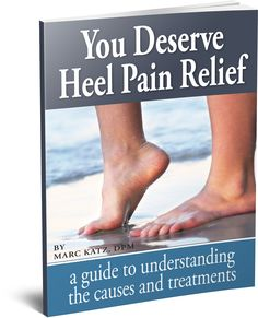 Heel Pain | Podiatry | Tampa | Foot Doctor | Morning heel pain | Podiatrist