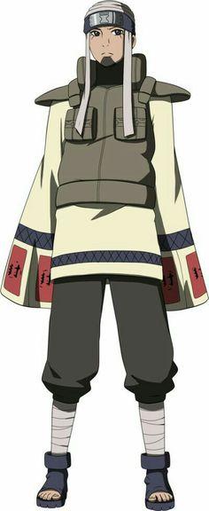 Squad 11 Sensei~ by HourglassHero on DeviantArt Naruto Fan Art, Naruto Anime, Anime Oc, Boruto And Sarada, Naruto Uzumaki, Naruto Oc Male, Akatsuki, Kekkei Genkai, Edo Tensei