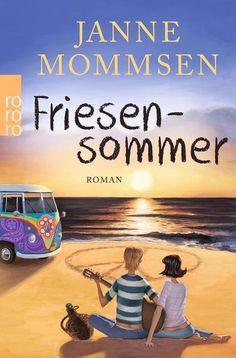 Friesensommer