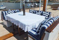 Boat rental for your #wedding in #Italy or #France  http://www.weddingcastleitaly.com/boatwedding_italy.html
