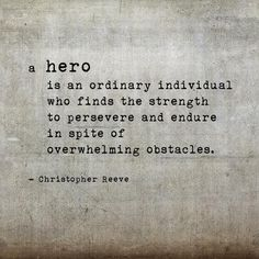 My Hero In History Essay Structure - image 4