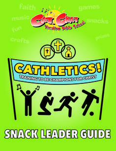 Chat makes the Catholic Faith come ALIVE for kids. Jesus I Need You, Catholic Doctrine, Action Songs, Greatest Commandment, Bible School Crafts, Beatitudes, Olympic Sports, Vacation Bible School, Daily Bible