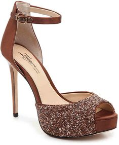 e66ab8801d4 Imagine Vince Camuto Karleigh Platform Sandal - Women s Ankle Shoes