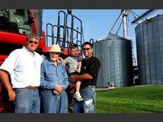 Father's Day Gifts for Farmers