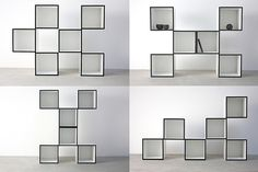 Checker Shelving  https://propertyfurniture.com/product/checker-shelving/    See also:  24 Modular Storage Cube Systems  http://vurni.com/modular-storage-cube-systems/