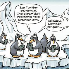 Olsun çok tatlısın :))) Günaydın :)) Cizer selcuk erdem #karikatür #mizah #karikatur #komik #gunaydin http://turkrazzi.com/ipost/1521593164949902067/?code=BUdyOv5gFLz