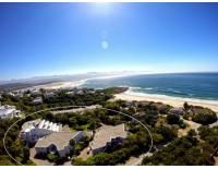 Plettenberg Bay Lifestyle and Agricultural Properties Plettenberg Bay Real Estate Property Listing, Property For Sale, Real Estate, Lifestyle, Water, Outdoor, Gripe Water, Outdoors, Real Estates