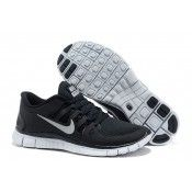 new style 1d140 0c72d Nike Hoodies,Nike Free Run,Nike Running Shoes Hot Sale On Nike Factory  Outlet Store.This Nike Free Run Is The Part of The Crosstown Running Range.