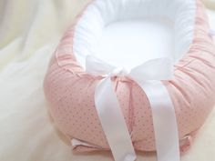 Bebek Yuvası -Babynest Modelleri | Hobilendik