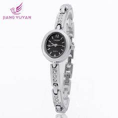 Cheap Fashion Watches, Buy Directly from China Suppliers:For recipient clients, colleagues, students, friends, foreigners, and young people    For PR, business gifts, Thanksgivi