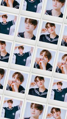 School Kit, Back To School, Incheon, Nct 127, Jeno Nct, Jaehyun Nct, Na Jaemin, K Idols, Nct Dream