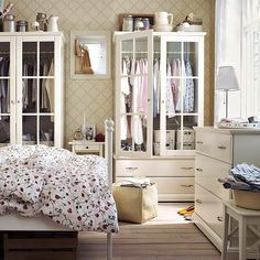 small-bedroom-storage-ideas-21.jpg (600×600)