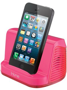 iHM16 Portable Speaker, $19.99 - The Best Gifts Under $20 - Seventeen