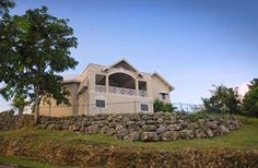 Ankir Holdings - BARBADOS REAL ESTATE - Home for rent in Rolling Hills, St. George.