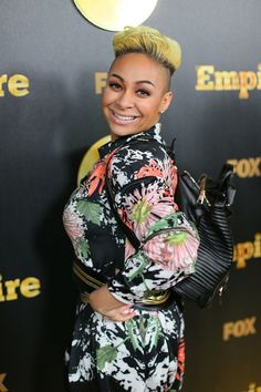 It's Official! Raven-Symone Will Be Co-Hosting 'The View' [WATCH   PHOTOS] Raven Symone  #RavenSymone