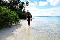 Robinson Club Malediven: Meine Top 6 Aktivitäten #malediven #fernreise #reise #travel