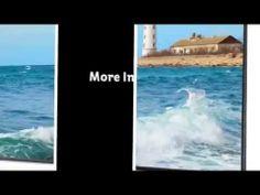 Samsung UN48H5500 Slim 48-Inch 1080p 60Hz Smart LED TV Best Price 2014