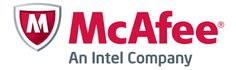 McAfee Antivirus – Availing it at the cheapest price possible. For more information http://www.antivirusoffers.net/mcafee