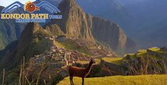 Simply Machu Picchu Booking Tour Trip, explore Cusco in and around Sacred Valley and Simply Machu Picchu Booking Tour Trip with Kondor Path Tours.......