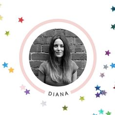 Diana says... on a Friday I love to spend some time looking towards my upcoming week so I can start my Monday with a clear idea about what I need to focus on. This let's me relax over the weekend and start every new week firing. . . #websiteworkshop #squarespace #design #copywriting #creative #smallbusiness #melbourne #supportlocal #shoplocal #photograher #workshop #onlineprogram #solopreneur #solobusiness #lonerangers #marketing #standout #wellness #community #youbelong