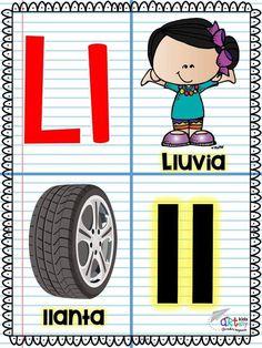 Alphabet Letters Images, Science For Kids, Classroom, Study, School, Posters, Diy, Letter Activities, Kindergarten Teachers