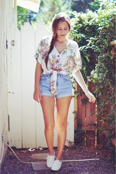 white keds outfits pinterest