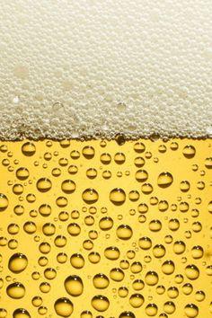 Beer Beer Beer ... !!!