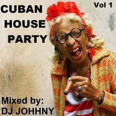 Cuban Party - Google Search