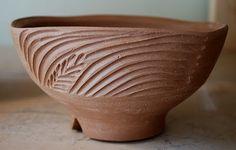 Joy Tanner Pottery: 01/01/2011 - 02/01/2011