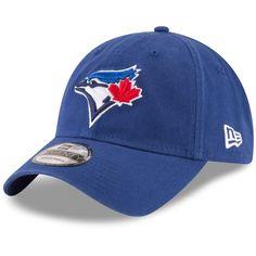 innovative design 22241 ed476 People also love these ideas. Men s New Era Royal Toronto Blue Jays ...
