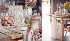 top vendor shoot 023 Styled Shoot Top Vendor Wedding Awards photo