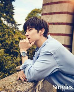 Lee Je Hoon adorned the pages of Singles August issue as he shares thoughts of him as an actor and traveler. Going To Cuba, Going On A Trip, Asian Actors, Korean Actors, Tomorrow With You, Lee Je Hoon, Ryu Jun Yeol, Ahn Hyo Seop, Seong