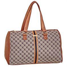 Whitney Continuity Handbag