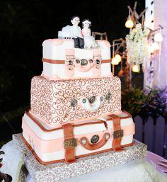 Amiel & AllahJanuary Alta Veranda De Tibig (Bride) & Microtel by Wyndham (Groom) Wedding Details, Wedding Ideas, Event Services, Allah, Catering, Groom, Reception, Bride, Cake