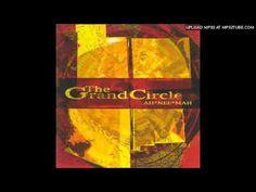 Ah Nee Mah - Grand Circle - 02 - Cliff Pala