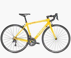 Randi schwinn kerékpárok