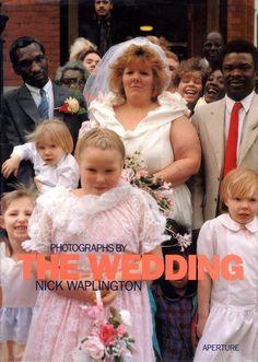 Wedding today. Will Chris say Yes? Kommer Chris att säga Ja? / Johan Brink / Startsida - Fotografibloggen