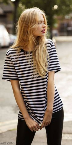 Find More at => http://feedproxy.google.com/~r/amazingoutfits/~3/K00XxviBHCk/AmazingOutfits.page