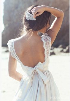 Love this back its so sweet