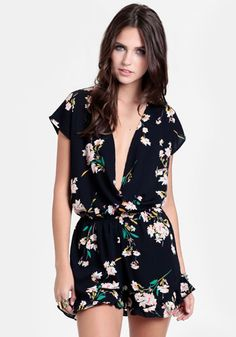 5b0b4f2dd8 72 Best Rompers   Jumpsuits images