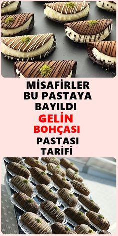 Muhteşem Gelin Bohçası Pastası Tarifi – Tatlı tarifleri – Las recetas más prácticas y fáciles Easy Sandwich Recipes, Easy Rice Recipes, Baby Food Recipes, My Recipes, Cake Recipes, Dessert Recipes, Light Desserts, Easy Desserts, Christmas Recipes For Kids