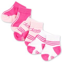 a24a62e92e Adidas Socks, Adidas Baby, Baby Socks, New Parents, Having A Baby, Kids  Wear, Future Baby, Baby Style, Your Child