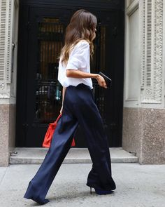 Fashion Tips Outfits .Fashion Tips Outfits Fashion Mode, 70s Fashion, Work Fashion, Fashion Beauty, Autumn Fashion, Fashion Looks, Fashion Outfits, Womens Fashion, Fashion Trends