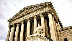 Neil Gorsuch: Next Antonin Scalia . . . or next Anthony Kennedy?