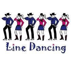 821be9fe75fc line dancing Line Dance Songs, Dance Music, All About Dance, Just Dance,