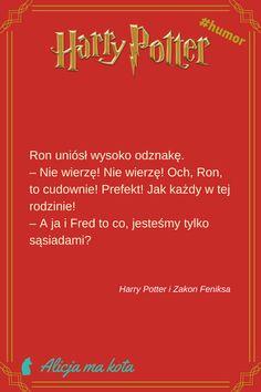 10 najzabawniejszych cytatów Freda i George'a - bliźniaków Weasley Best Harry Potter Fanfiction, Harry Potter Quotes, Harry Potter Fandom, Jily, Wolfstar, Draco Malfoy, Wtf Funny, Slytherin, Texts