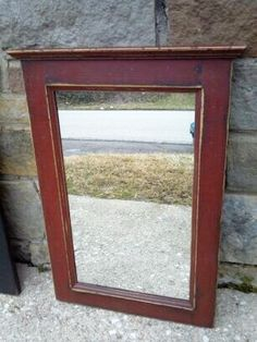Custom Handcrafted PRiMiTiVE Distressed Country by elkwoodproducts, $49.00